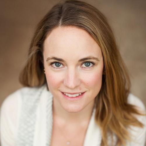 Erin Ivey