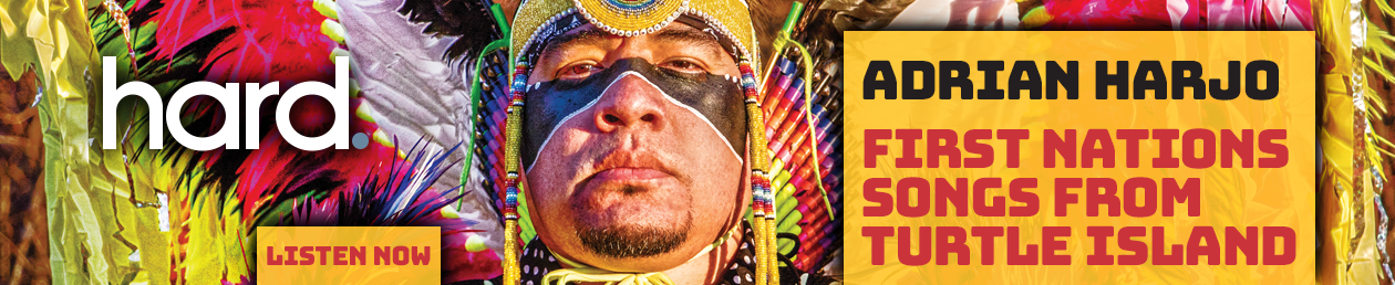 adrian_harjo_first_nations