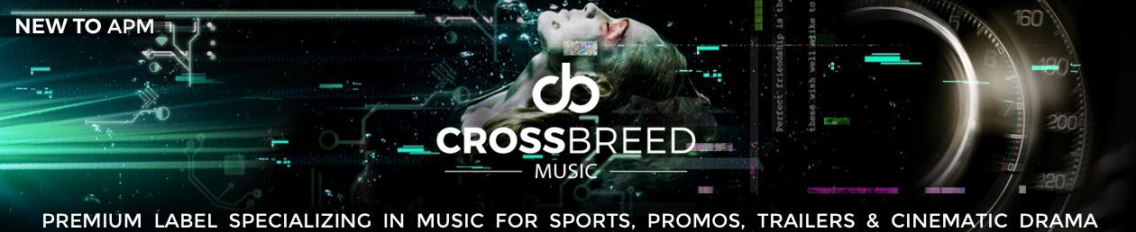 crossbreed_launch_banner
