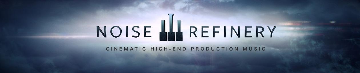 noise_refinery