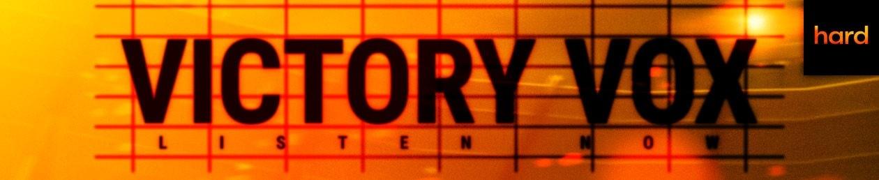 victory_vox