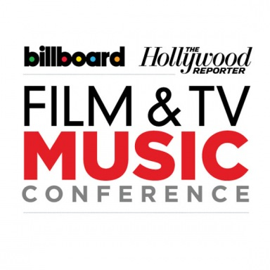 2012 Film & TV Music Conference Video Podcasts