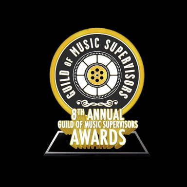 gms_awards_2018