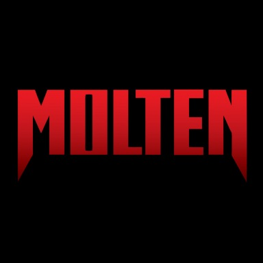 Introducing the Molten Library
