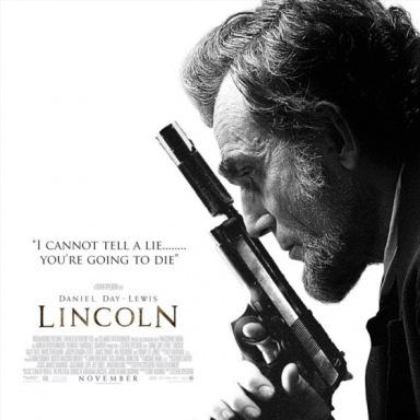 Lincoln Trailers Feature APM Custom Music