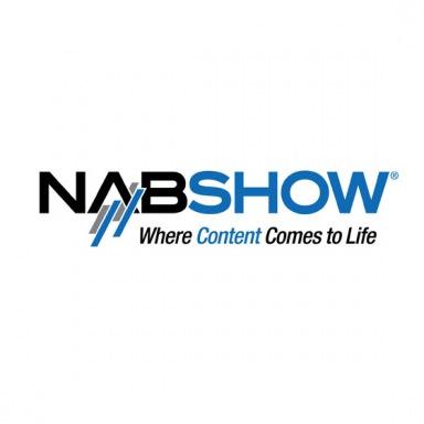 NAB 2013 VIP Passes & More