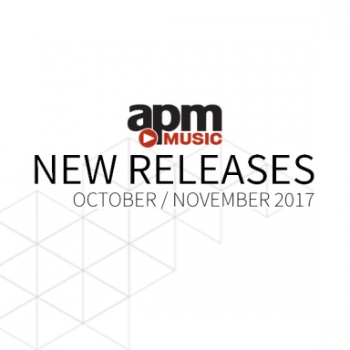new_releases_oct_nov_2017