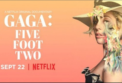 gaga_five_foot_two