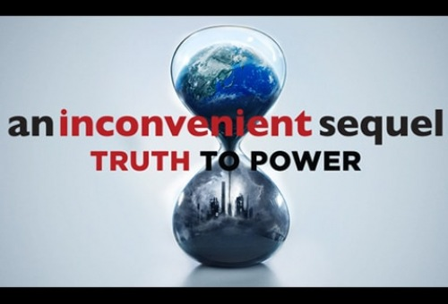an_inconvenient-sequel