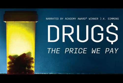 Drug$