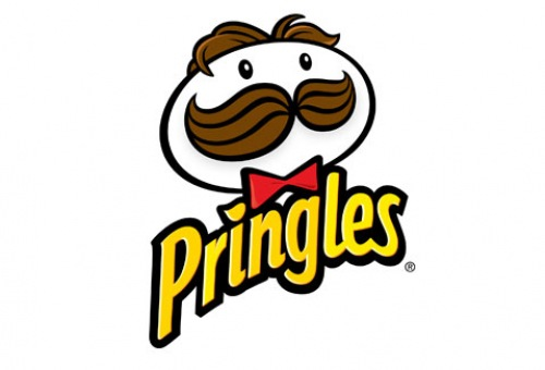 hear us in the pringles super bowl spots