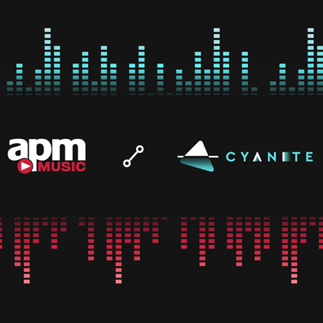 APM Music - APM Adobe Premiere Extension Has a New Look!