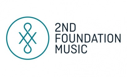 2nd Foundation Music