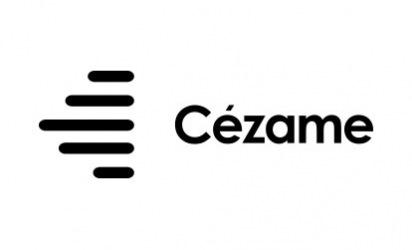 Cezame