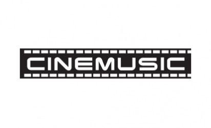 Cinemusic