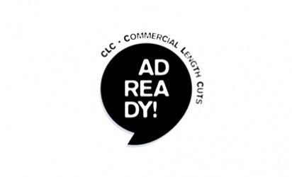 Commercial Length Cuts (CLC)