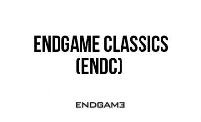 Endgame Classics