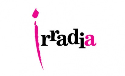 Irradia