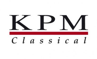 KPM Classical Series