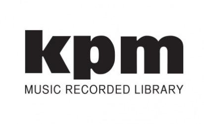 KPM Brownsleeves