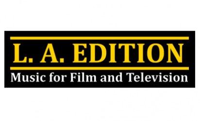 L.A. Edition