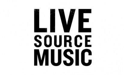 Live Source