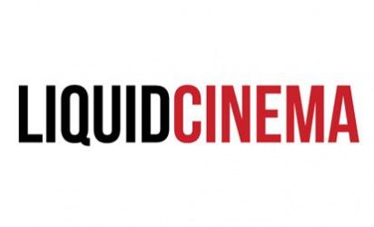 Liquid Cinema