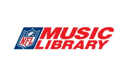 NFL Films Music Library