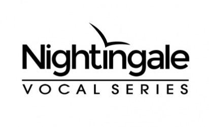 Nightingale Vocal Series