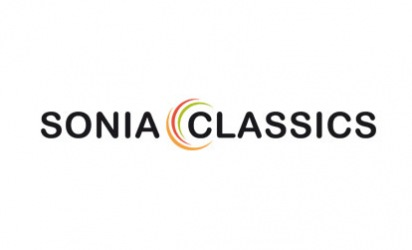 Sonia Classic