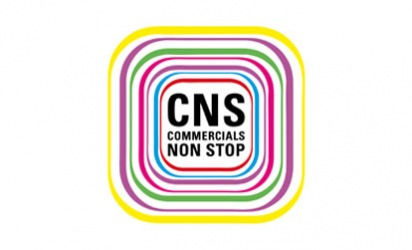 Commercial Non-Stop