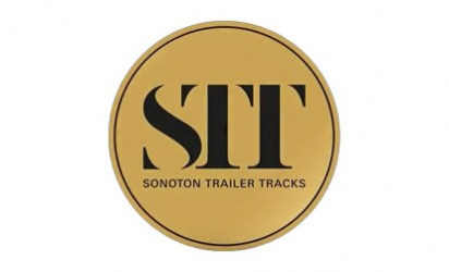 Sonoton STT