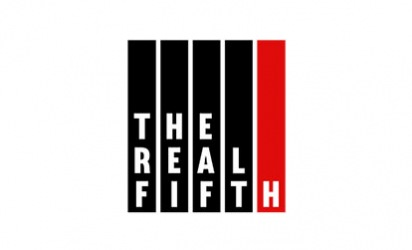 the_real_fifth