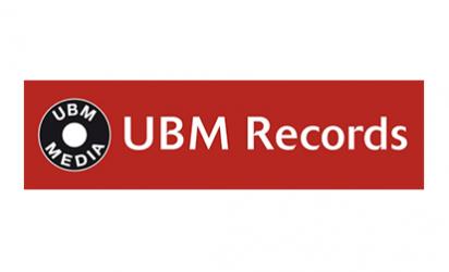UBM Records